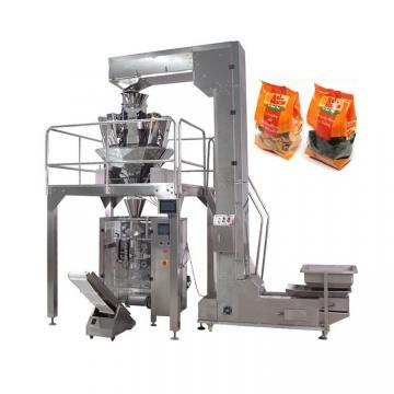 260 Table Top Small Industrial Vacuum Packaging Machine for Food with Best Price