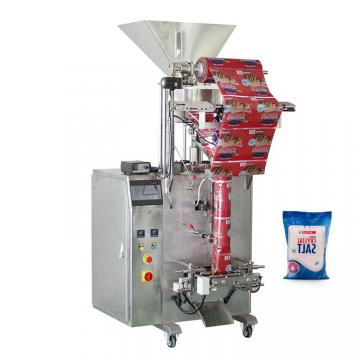 Multi Function Packaging Machine for Commercial Food
