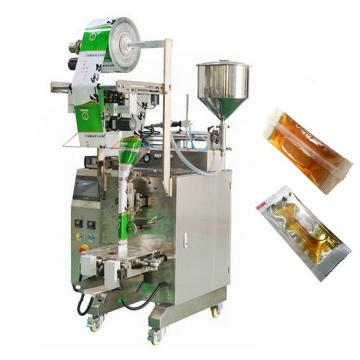 House Hold and Commercial Food Meat Dry Fish Sausage Food Vacuum Packaging Machine
