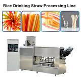 Wholesale high quality Eco-Friendly Biodegradable Paper Drinking Straw